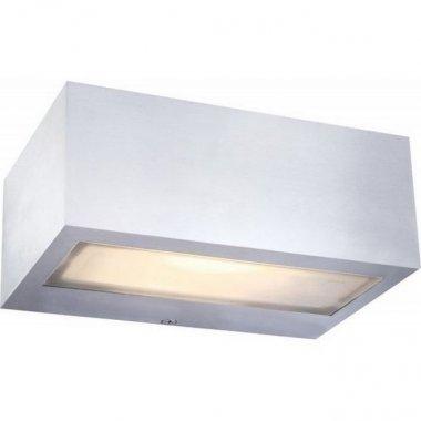 Venkovní svítidlo nástěnné GL 32120