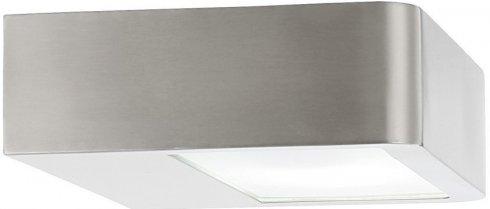 Venkovní svítidlo nástěnné GL 32122