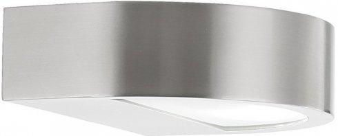 Venkovní svítidlo nástěnné GL 32123