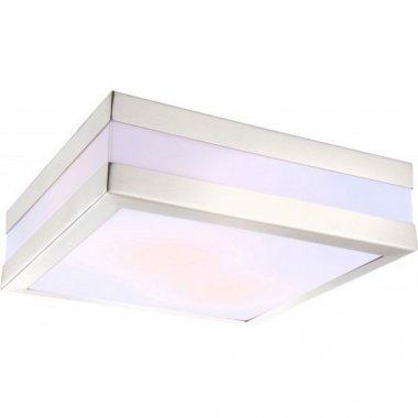 Svítidlo na stěnu i strop GL 32208