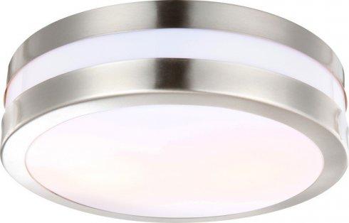 Svítidlo na  strop GL 32209