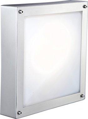 Venkovní svítidlo nástěnné GL 32211