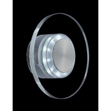 Venkovní svítidlo nástěnné GL 32401