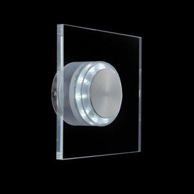 Venkovní svítidlo nástěnné GL 32402