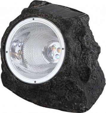 Solární svítidlo GL 3302