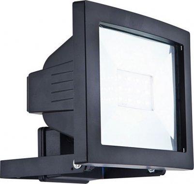 LED svítidlo GL 34101