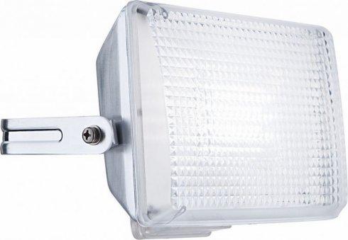 LED svítidlo GL 34102