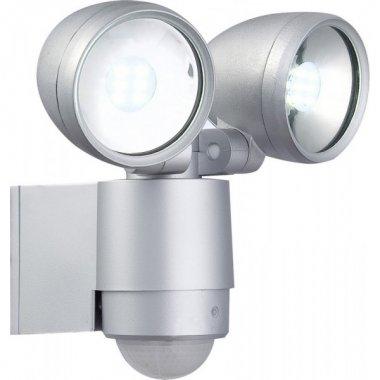 Svítidlo s pohybovým čidlem GL 34105-2S