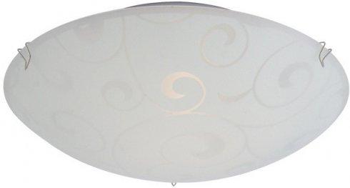 Stropní svítidlo GL 40400-1