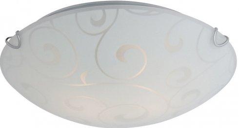 Stropní svítidlo GL 40400-2