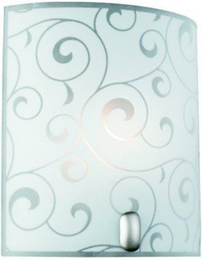 Svítidlo nástěnné GL 40401-1