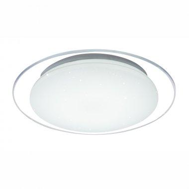 LED svítidlo GL 41315-12