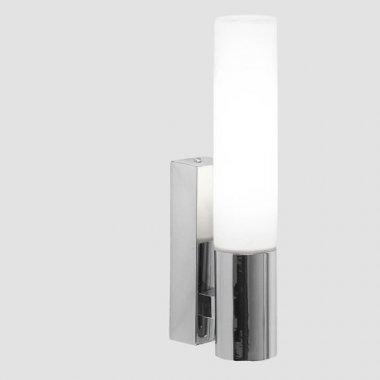Koupelnové svítidlo nástěnné GL 41521
