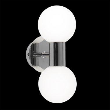 Koupelnové svítidlo nástěnné GL 41522-2