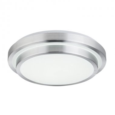 LED svítidlo GL 41738-24RGB