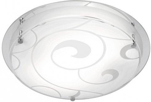 Stropní svítidlo GL 48060-2
