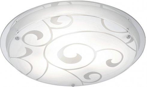 Stropní svítidlo GL 48060-3