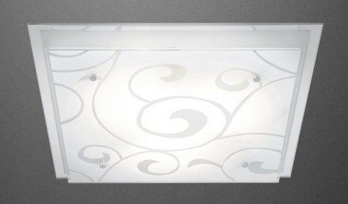 Stropní svítidlo GL 48062-3
