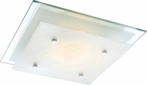 Stropní svítidlo GL 48069