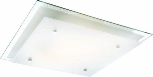 Stropní svítidlo GL 48069-2