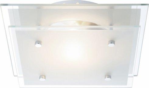 Stropní svítidlo GL 48168