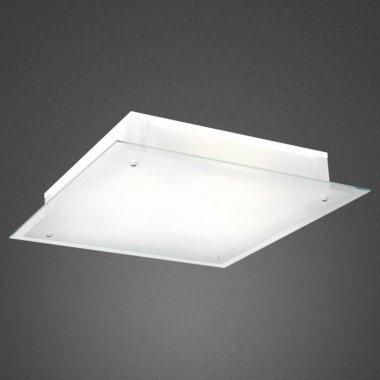 Stropní svítidlo GL 48321