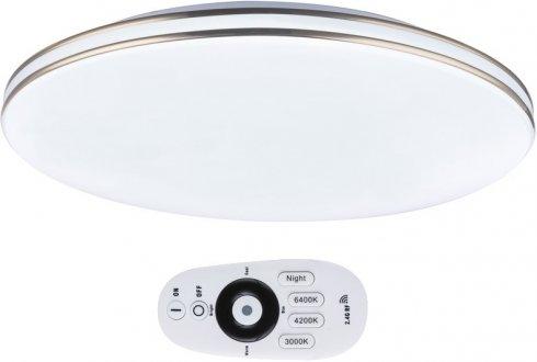 LED svítidlo GL 48388-48
