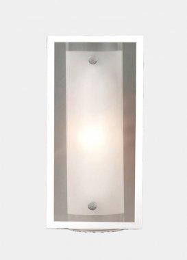 Svítidlo nástěnné GL 48510-1