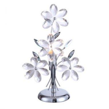 Pokojové lampičky GL 5136