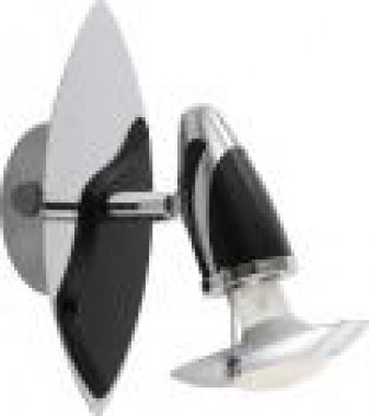 Standardní žárovka GL 54330-1