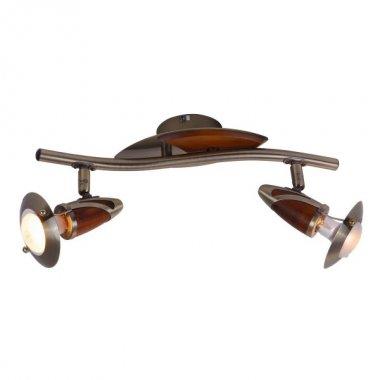Přisazené bodové svítidlo 230V GL 5435-2