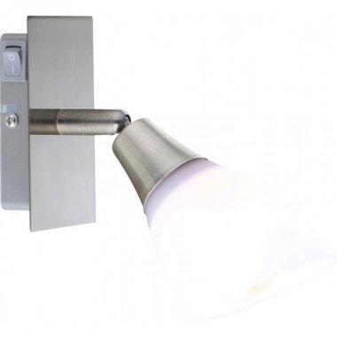Přisazené bodové svítidlo 230V GL 5451-1