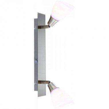Přisazené bodové svítidlo 230V GL 5451-2