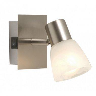 Přisazené bodové svítidlo 230V GL 54530-1