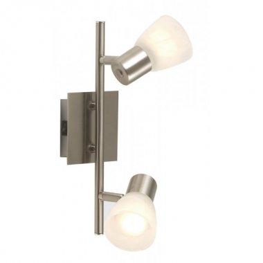Přisazené bodové svítidlo 230V GL 54530-2