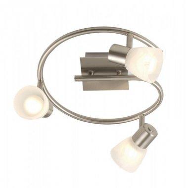 Přisazené bodové svítidlo 230V GL 54530-3