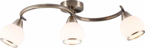 Stropní svítidlo GL 54701-3