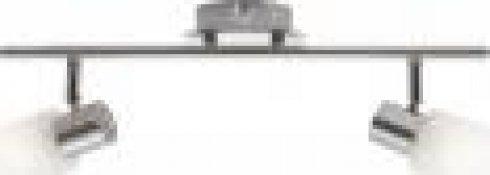 Standardní žárovka GL 54913-2