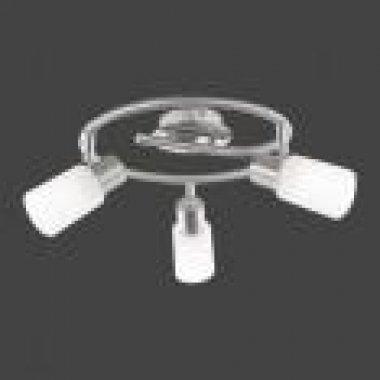 Standardní žárovka GL 54913-3