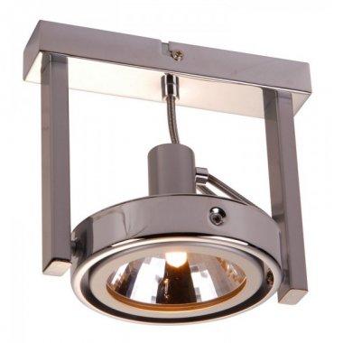 Přisazené bodové svítidlo 230V GL 5645-1