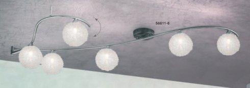 Svítidlo GL 56611-6