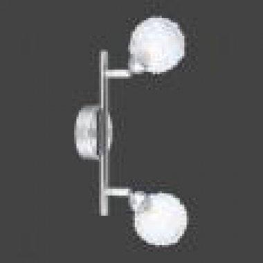 Standardní žárovka GL 56624-2