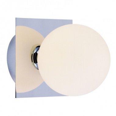Svítidlo nástěnné GL 5663-1