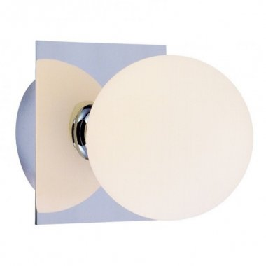 Svítidlo nad zrcadlo GL 5663-1
