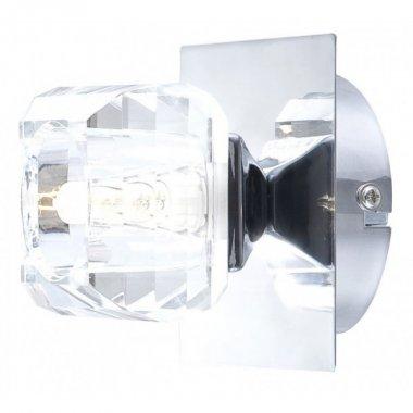 Přisazené bodové svítidlo 230V GL 5692-1