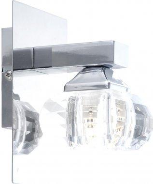 Svítidlo nástěnné GL 5692-1W