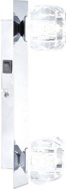 Svítidlo nástěnné GL 5692-2