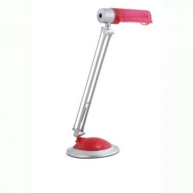 Pracovní lampička GL 58124