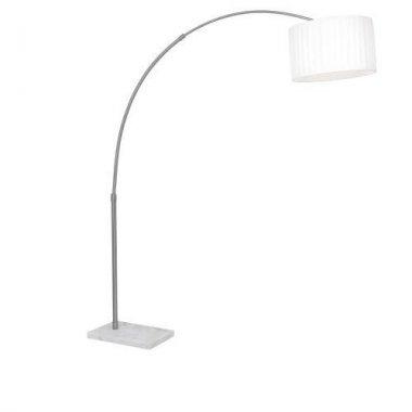 Stojací lampa GL 58226