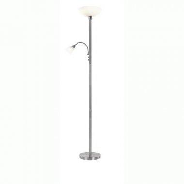 Stojací lampa GL 58931